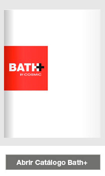 Catalogo Bath+