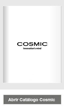 Catalogo Cosmic